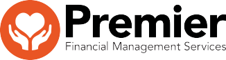 Premier Financial Management Services